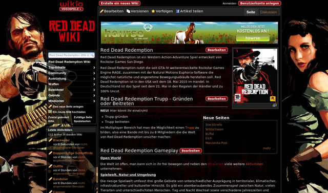 Datei:Red-dead-wiki.png
