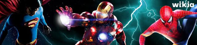Datei:Banner Superhelden Kräfte.jpg