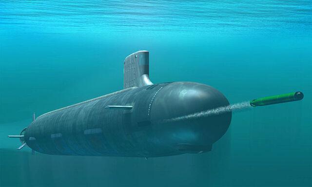 Datei:800px-Virginia class submarine-1-.jpg