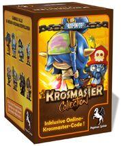 Krosmaster Dofus Season 3.jpg