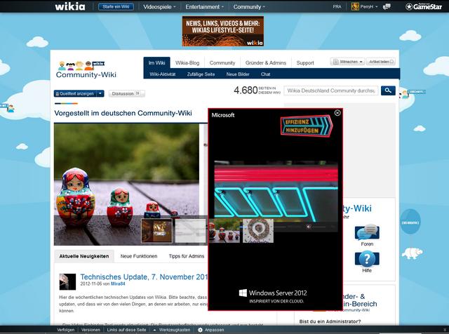 Datei:Screenshot-20121107-0004.png