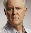 Arthur Mitchell Profile