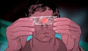 Dexter-early-cuts-bloodslide