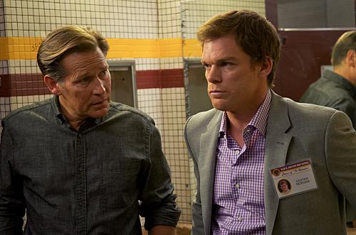 File:Dexter-2010-2.jpg