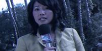 Karen Yee