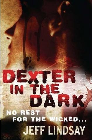 Archivo:Dexter in the Dark cover (Amazon).png