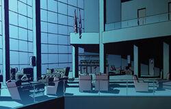 Gonzalez apartment