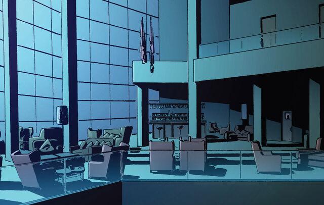 File:Gonzalez apartment.jpg