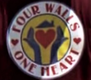 Four Walls One Heart