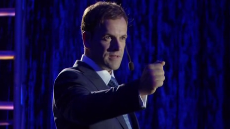 File:Jchase onstage.png