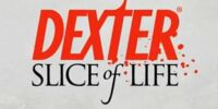Dexter Apps