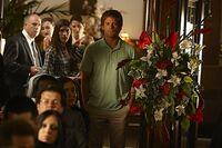 Dexter-Season-5-5