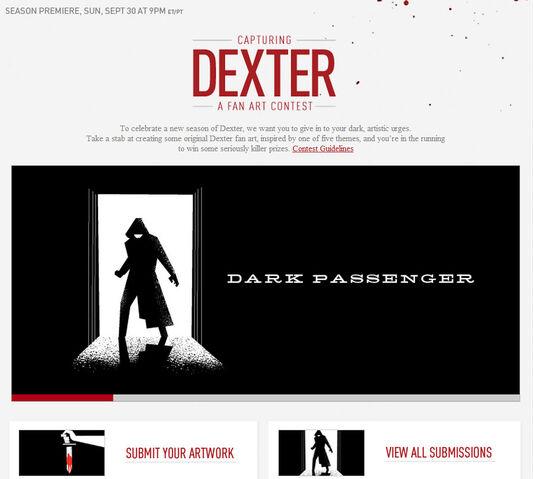 File:Dexterfancontest.jpg