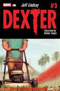 Dexter3cover