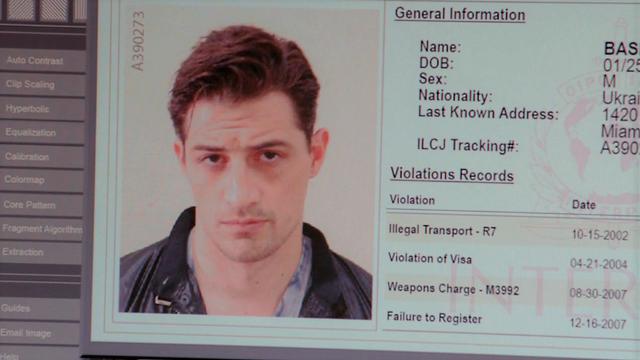 File:Viktor ID 2.png