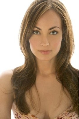 File:Courtney Ford in Dexter.jpg