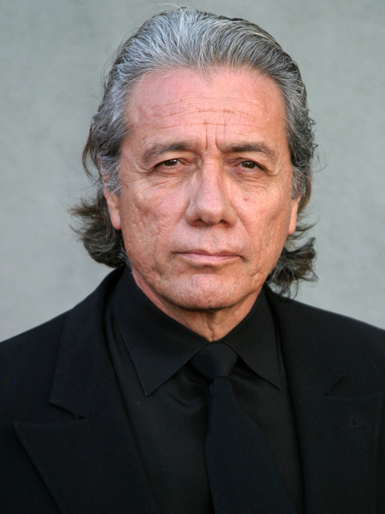 edward james olmos family guy