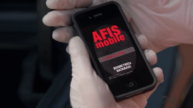File:AFIS Mobile.png