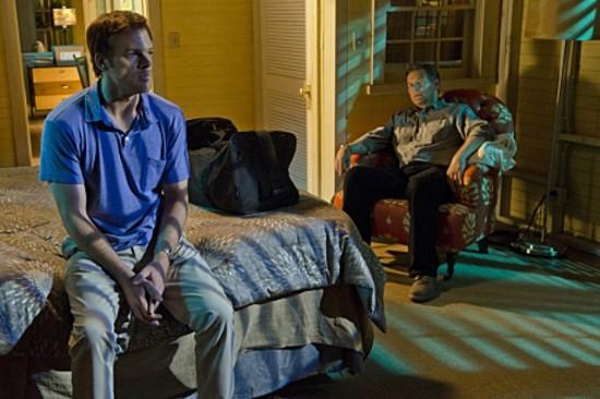 File:Dexter-Season-7-Episode-2-Sunshine-And-Frosty-Swirl-6.jpg