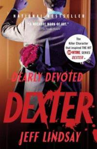File:Dearly-devoted-dexter-jeff-lindsay-paperback-cover-art.jpg