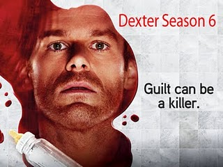 File:Dexter Season 6.jpg