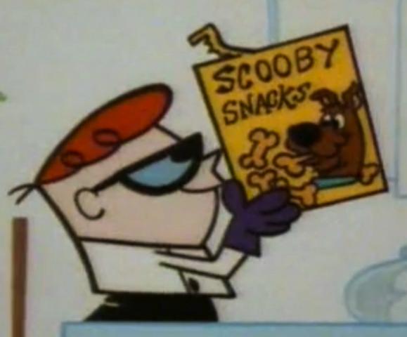 File:Dexter Scooby.png