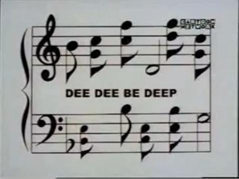 File:1997-11-05 - Episode 084 'Dee Dee Be Deep'.png