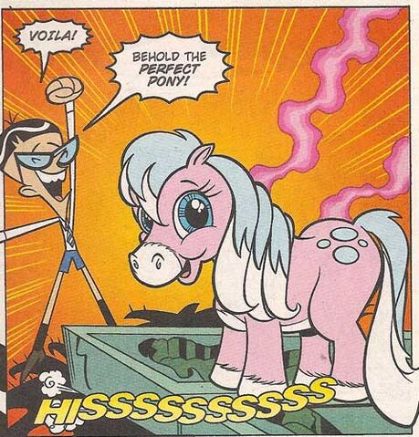 File:Perfect Pony Creation.jpg