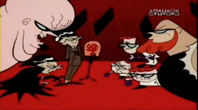 File:The Dexters vs. The Mandarks.png