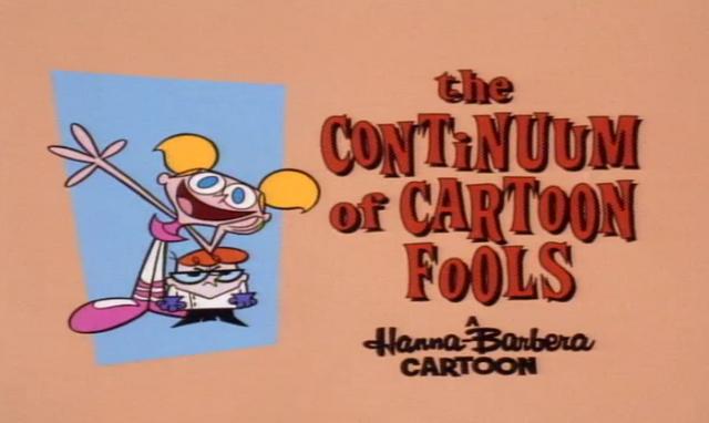 File:Continuum of Cartoon Fools.png