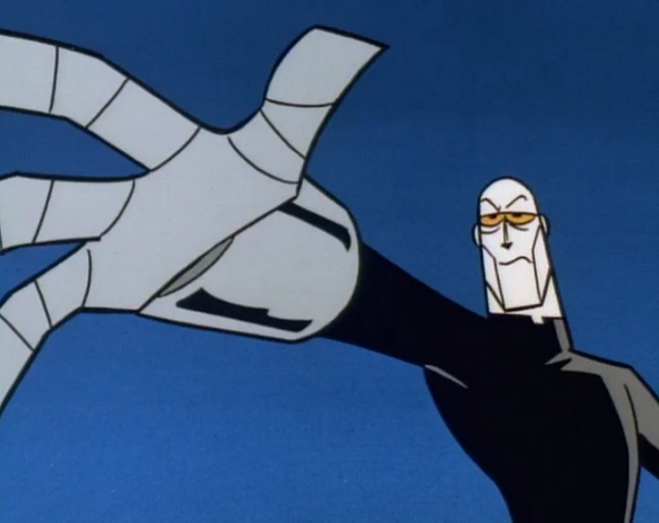 File:Claw.png