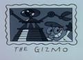 Thumbnail for version as of 11:13, May 5, 2015