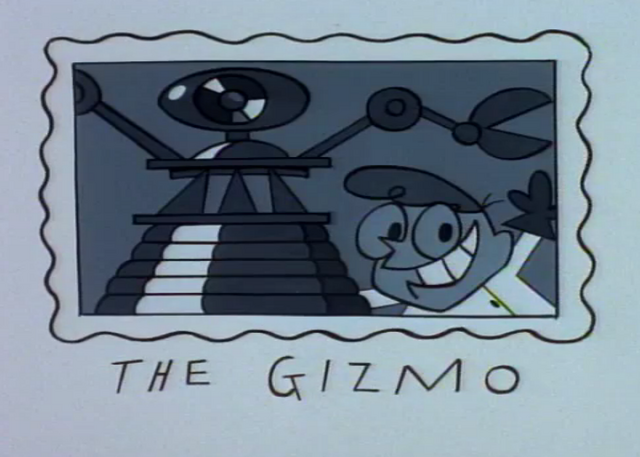 File:The Gizmo.png