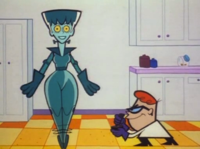 File:Mom-Droid.png