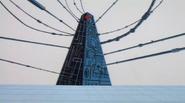 Ultrabot's Laboratory