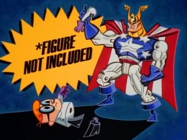 File:Figure Not Included.png