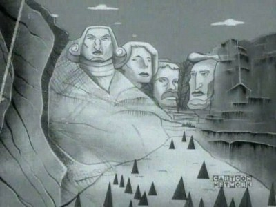 File:Mount Rushmore.jpg