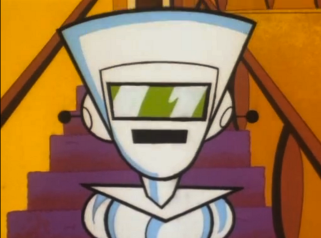 File:Mom-Droid 1000 2.png