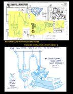 DexMemoryMachine Process