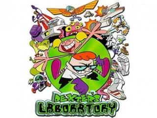 File:Dexters lab.jpg