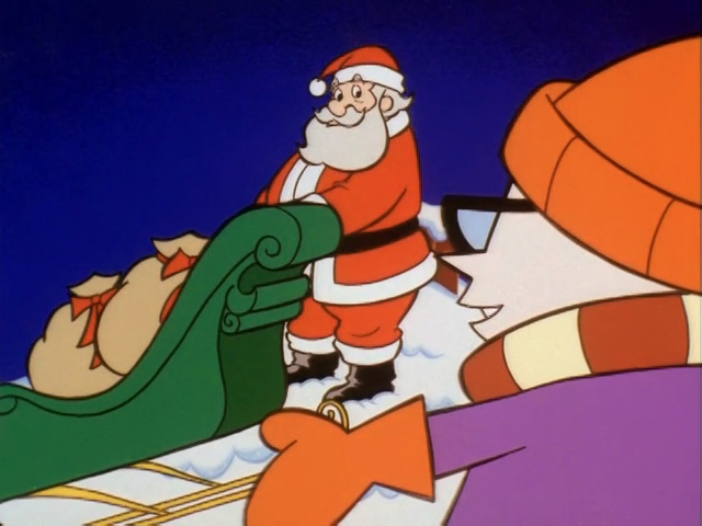 File:Dexter vs Santa's Claw Photo 11.jpg