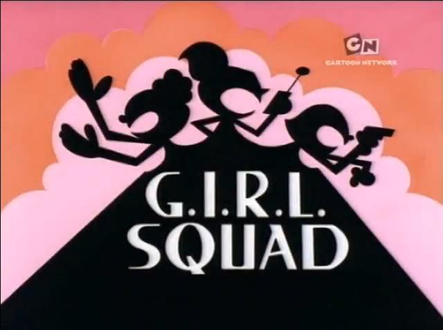 File:1997-11-27 - Episode 094 GIRL Squad.png