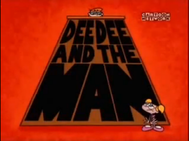 File:1998-02-18 - Episode 113 man.png