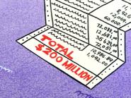 Dexters Debt02
