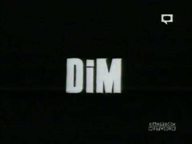 File:Dim.png