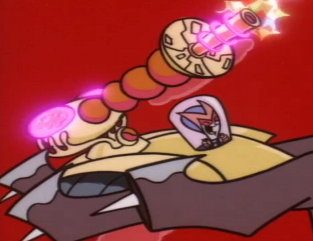 File:Monster Blasting Ampliphonic Atomic Ray Cannon.png