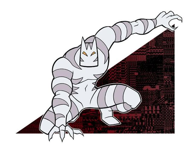 File:WhiteTiger.jpg