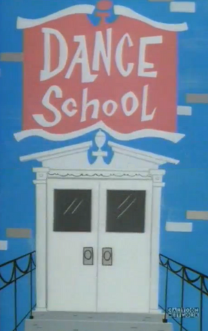 File:DanceSchool.png