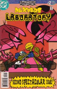 Dexter's Laboratory -02-00-FC