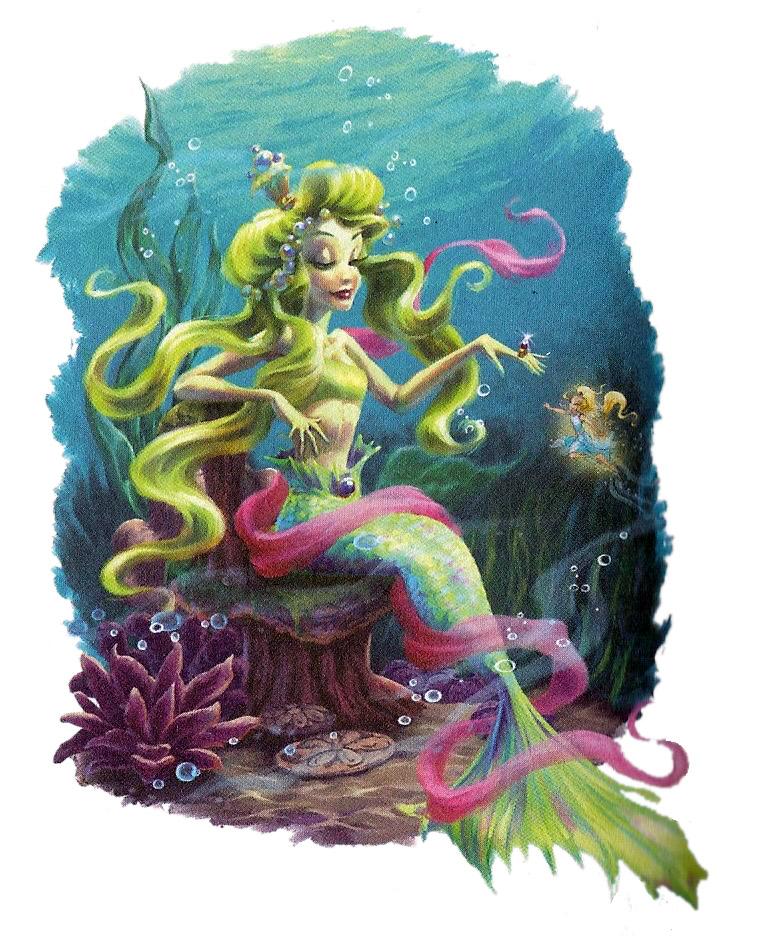 Oola Disney Fairies Wiki Fandom Powered By Wikia